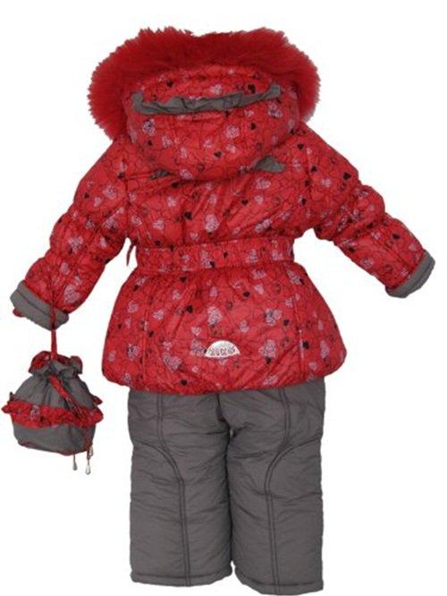 Кико Детская Одежда В Розницу Интернет Магазин