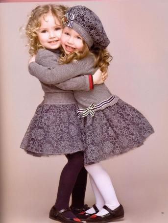 Детские одежды в москве