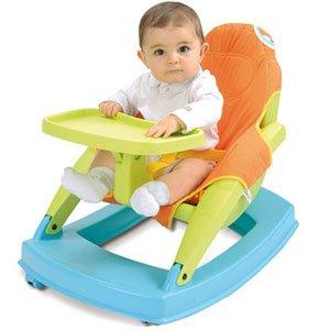 Кресло качалка для детей, купить кресло каталку, продажа кресло каталка