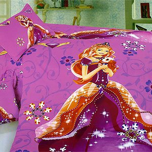 Детское постельное белье disney, постельное белье детское дисней